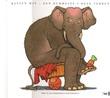 """""""Katten min - den dummeste i hele verden"""" av Gilles Bachelet"""