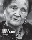 """""""Olaug til Klinken på Bede"""" av Terje Forsberg"""