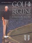 """""""Golfreglene i tekst og bilder"""""""