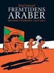"""""""Fremtidens araber barndom i Midtøsten (1978-1984)"""" av Riad Sattouf"""