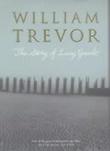 """""""The story of Lucy Gault"""" av William Trevor"""