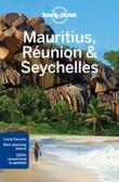 """Mauritius, Reunion and Seychelles"""
