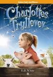 """""""Charlottes tryllevev"""" av E.B. White"""