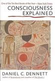 """""""Consciousness Explained"""" av Daniel C. Dennett"""