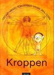 """""""Kroppen"""" av Trond-Viggo Torgersen"""