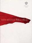 """""""Ethan Frome - roman"""" av Edith Wharton"""