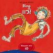 """""""Ring 113!"""" av Helena Bross"""