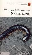 """Naken lunsj"" av William S. Burroughs"