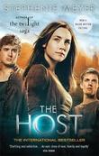 """""""The host"""" av Stephenie Meyer"""