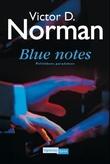 """Blue notes - politikkens paradokser"" av Victor D. Norman"