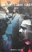 """Da Nietzsche gråt"" av Irvin D. Yalom"