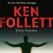 """""""Edens hammer"""" av Ken Follett"""