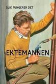 """Ektemannen"" av J.A. Hazeley"