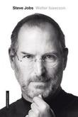 """""""Steve Jobs"""" av Walter Isaacson"""