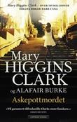 """Askepottmordet"" av Mary Higgins Clark"