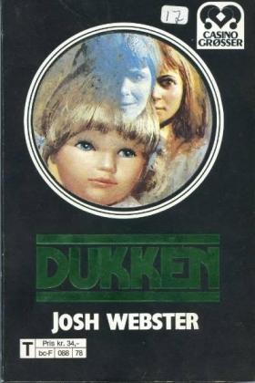 """""""Dukken"""" av Josh Webster"""
