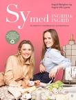 """""""Sy med Ingrid & Ingrid"""" av Ingrid Bergtun"""