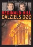 """""""Dalziels død"""" av Reginald Hill"""