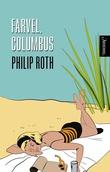 """""""Farvel, Columbus"""" av Philip Roth"""