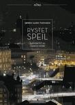 """""""Rystet speil dikt"""" av Søren Ulrik Thomsen"""
