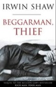 """Beggarman, thief"" av Irwin Shaw"