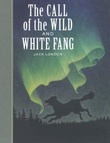 """The call of the wild"" av Jack London"