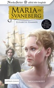 """Smuglerskipet"" av Elisabeth Hammer"