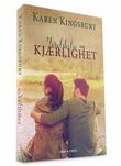 """""""Forelskelse og kjærlighet"""" av Karen Kingsbury"""