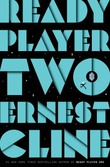 """Ready player two"" av Ernest Cline"