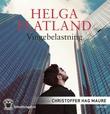 """""""Vingebelastning"""" av Helga Flatland"""