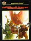 """Monstrous Manual (Advanced Dungeons and Dragons, 2nd Edition)"" av TSR Inc"