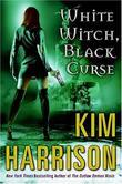 """White Witch, Black Curse (The Hollows, Book 7)"" av Kim Harrison"