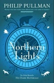 """The northern lights - his dark materials 1"" av Philip Pullman"