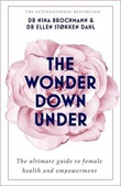 """The wonder down under"" av Nina Brochmann"