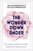 """""""The wonder down under"""" av Nina Brochmann"""