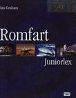 """""""Romfart"""" av Ian Graham"""