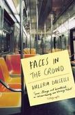 """""""Faces in the crowd"""" av Valeria Luiselli"""