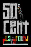 """Playground"" av 50 Cent"