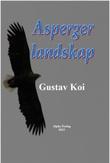"""""""Asperger landskap"""" av Gustav Koi"""
