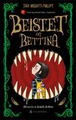 """""""Beistet og Bettina"""" av Jack Meggitt-Phillips"""