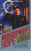 """Midshipman's Hope (Seafort Saga)"" av David Feintuch"