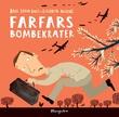 """""""Farfars bombekrater"""" av Adele Lærum Duus"""