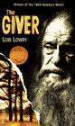 """""""The Giver (21st Century Reference)"""" av Lois Lowry"""