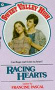 """Racing Hearts (Sweet Valley High)"" av Kate William"