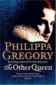 """The other queen"" av Philippa Gregory"