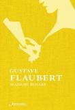 """""""Madame Bovary fra livet i provinsen"""" av Gustave Flaubert"""