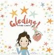 """""""Gleding! - med Lykke og Wilmer"""" av Siri Abrahamsen"""