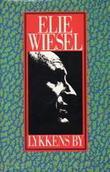 """Lykkens by"" av Elie Wiesel"