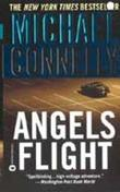 """Angels flight"" av Michael Connelly"