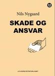 """""""Skade og ansvar"""" av Nils Nygaard"""